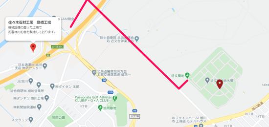 地図 近文.png