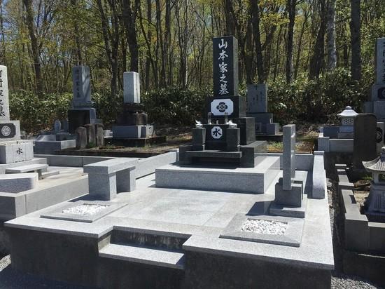 神居古潭リフォーム (2).jpg