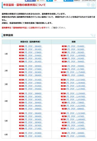 Screenshot_2018-09-15 市営霊園・墓地の被害状況について.png